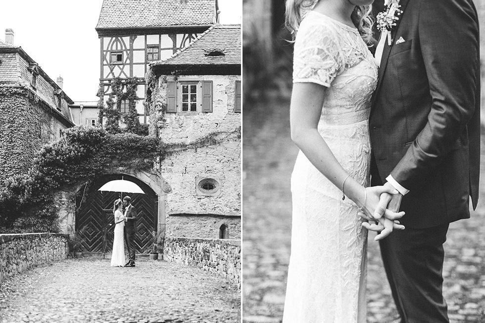 Traumanufaktur_Hochzeitsreportag_Hochzeitsfotograf_Wasserschloss_Unsleben_Würzburg_089.jpg
