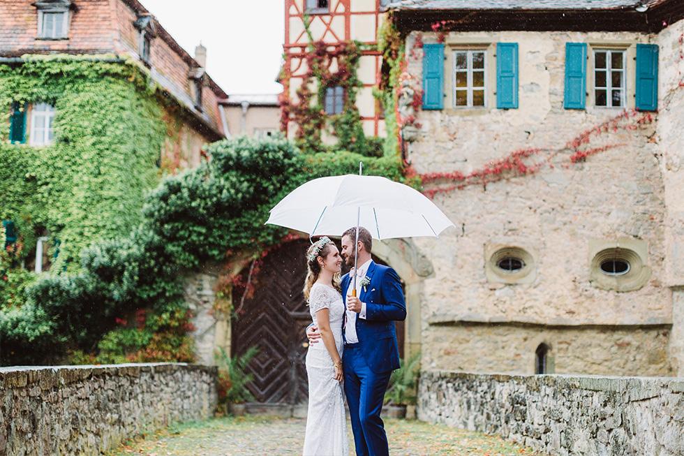 Traumanufaktur_Hochzeitsreportag_Hochzeitsfotograf_Wasserschloss_Unsleben_Würzburg_093.jpg