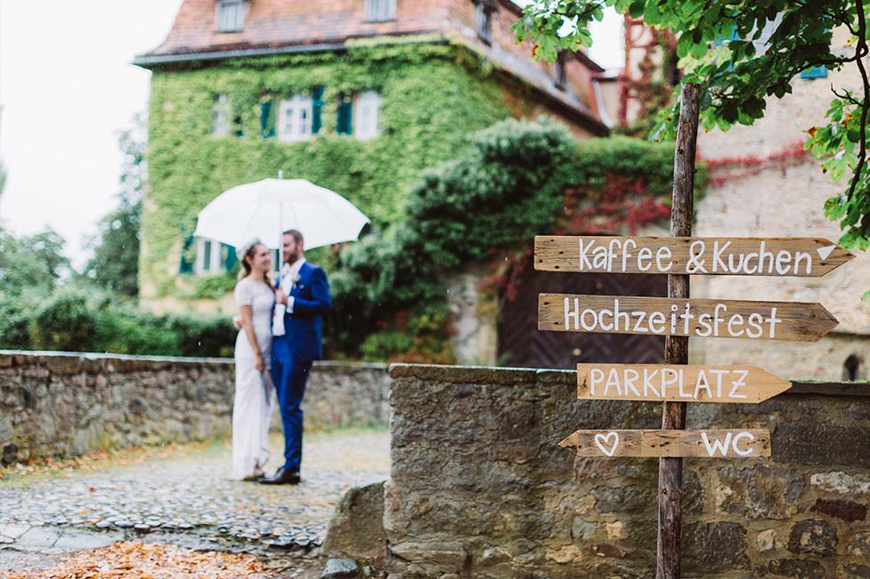 Traumanufaktur_Hochzeitsreportag_Hochzeitsfotograf_Wasserschloss_Unsleben_Würzburg_095.jpg