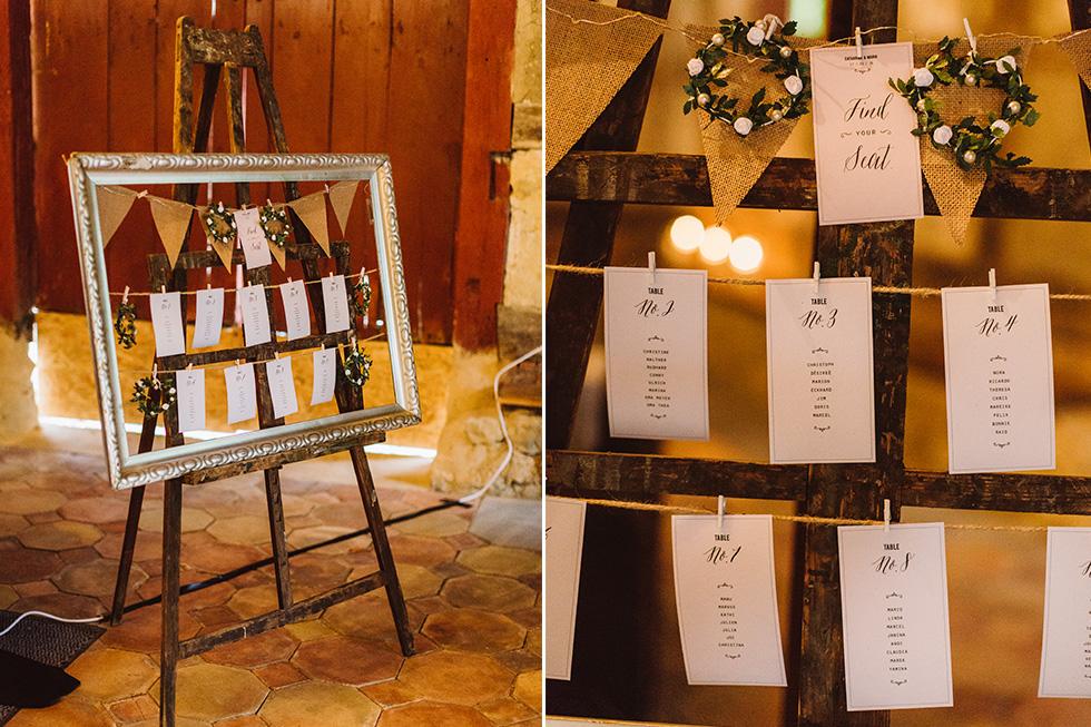 Traumanufaktur_Hochzeitsreportag_Hochzeitsfotograf_Wasserschloss_Unsleben_Würzburg_104.jpg