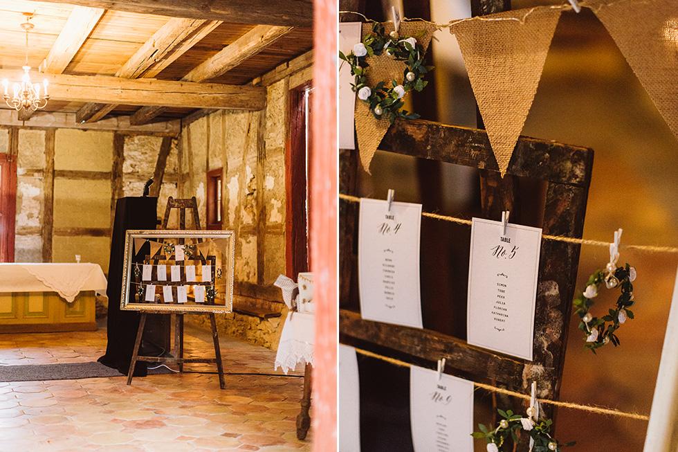 Traumanufaktur_Hochzeitsreportag_Hochzeitsfotograf_Wasserschloss_Unsleben_Würzburg_106.jpg