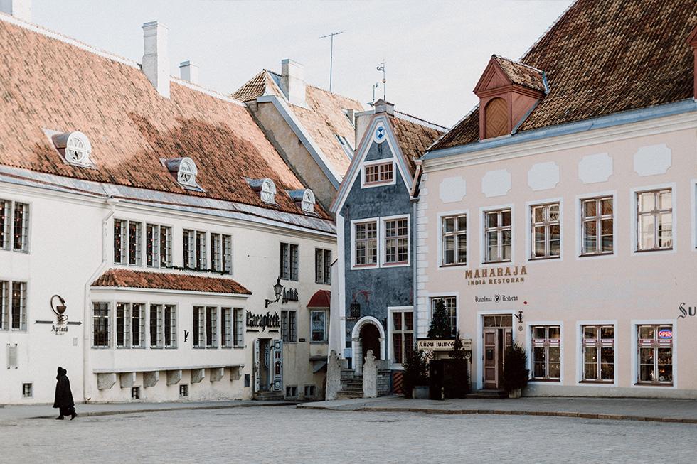 Traumanufaktur_Reisereportage_Reiseblog_Estland_Tallinn_049.jpg