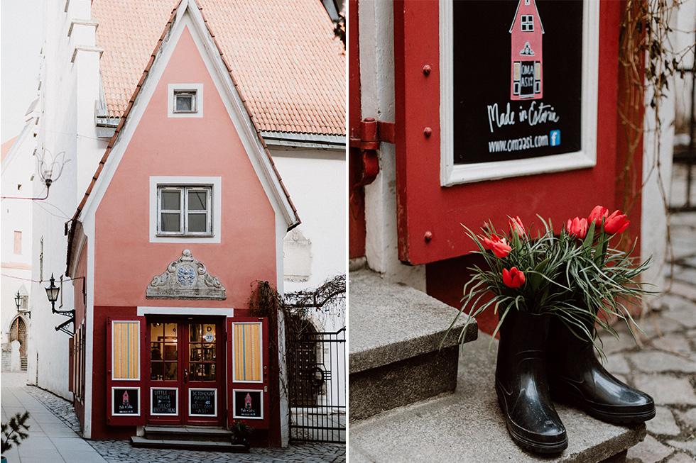 Traumanufaktur_Reisereportage_Reiseblog_Estland_Tallinn_006.jpg
