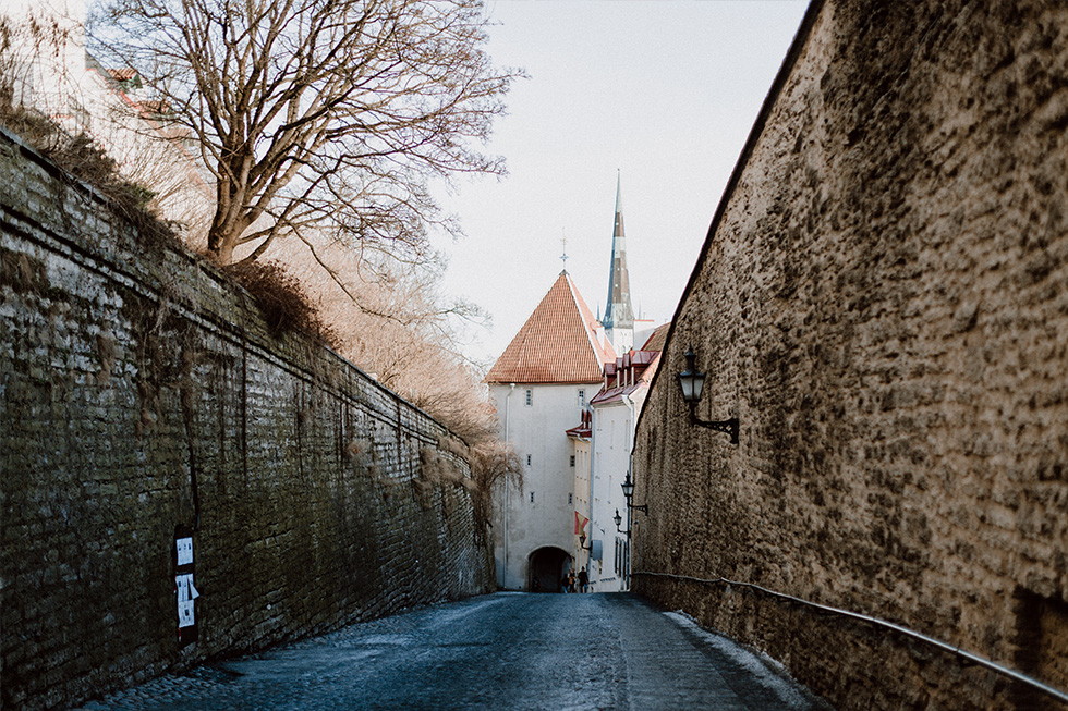 Traumanufaktur_Reisereportage_Reiseblog_Estland_Tallinn_007.jpg