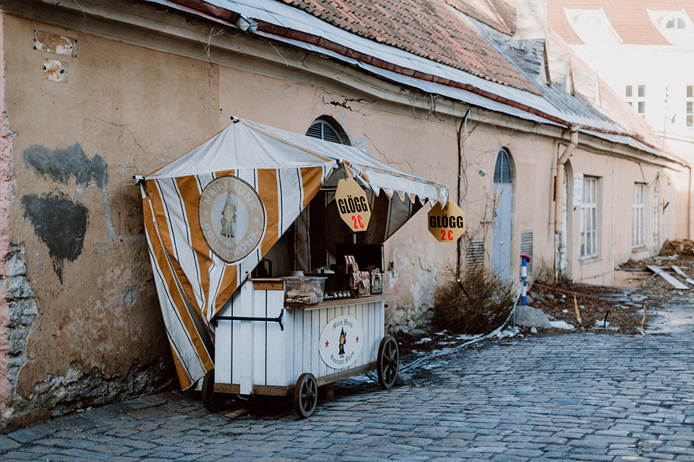Traumanufaktur_Reisereportage_Reiseblog_Estland_Tallinn_015.jpg