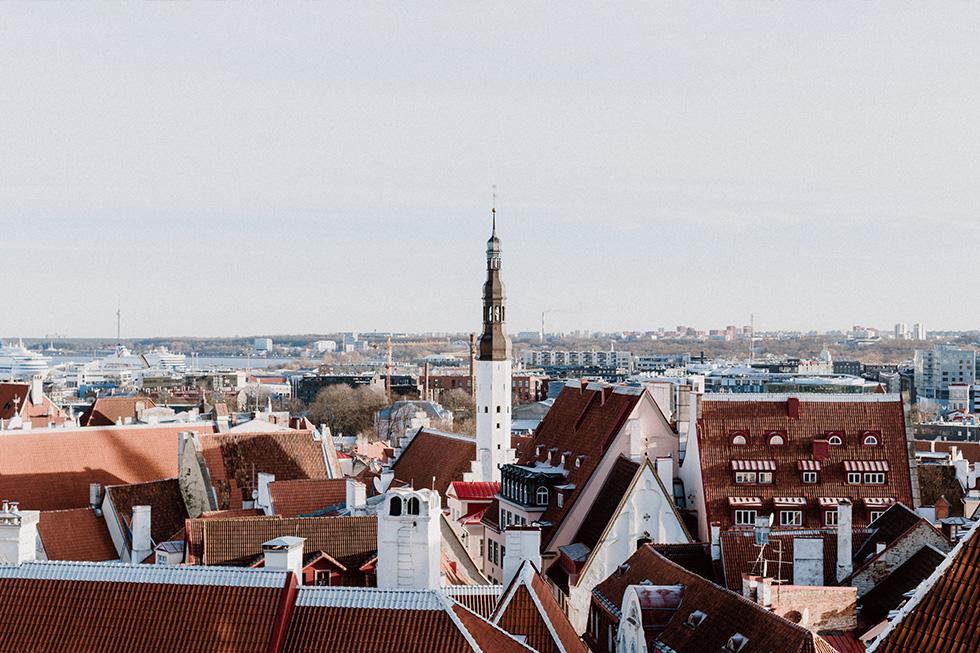 Traumanufaktur_Reisereportage_Reiseblog_Estland_Tallinn_017.jpg
