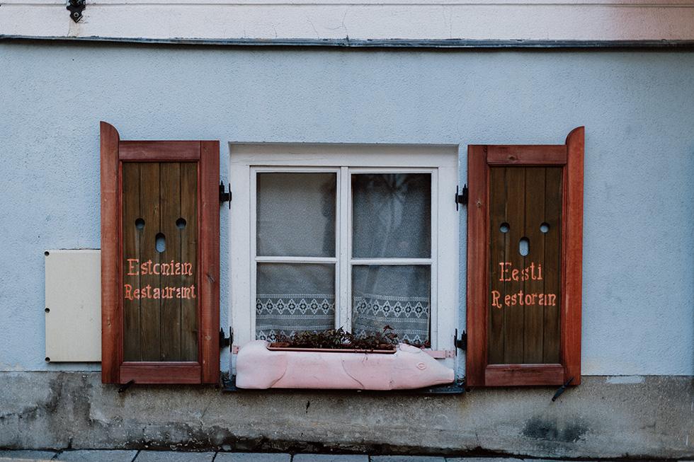 Traumanufaktur_Reisereportage_Reiseblog_Estland_Tallinn_029.jpg