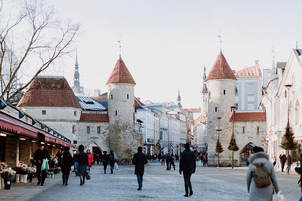 Traumanufaktur_Reisereportage_Reiseblog_Estland_Tallinn_033.jpg