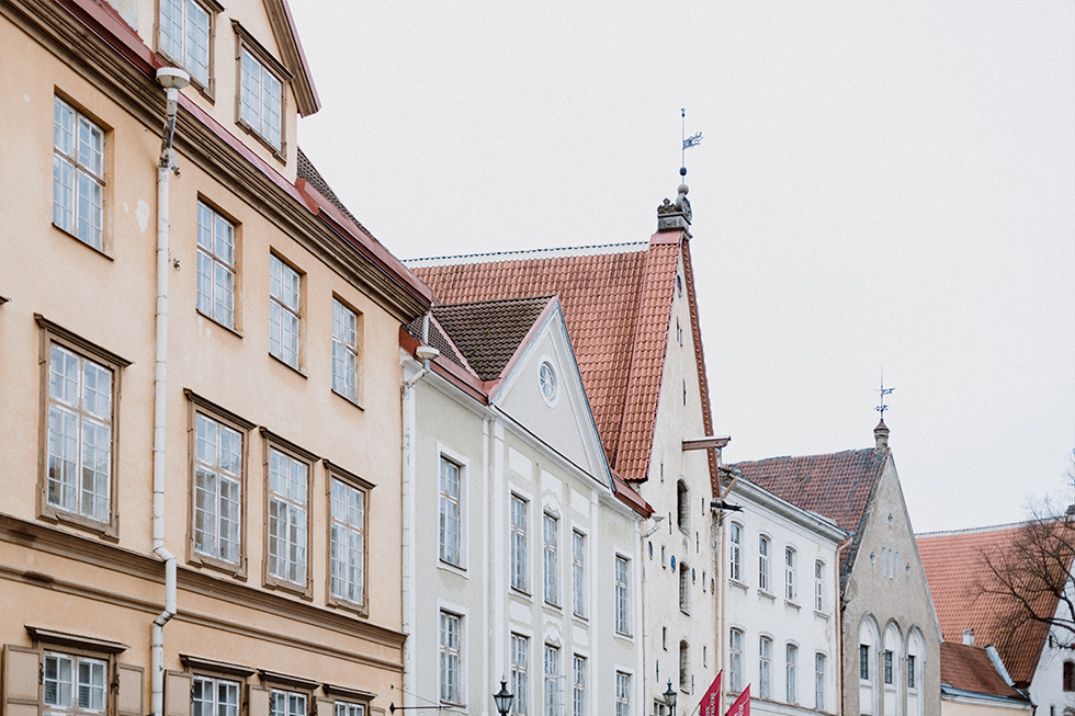 Traumanufaktur_Reisereportage_Reiseblog_Estland_Tallinn_040.jpg