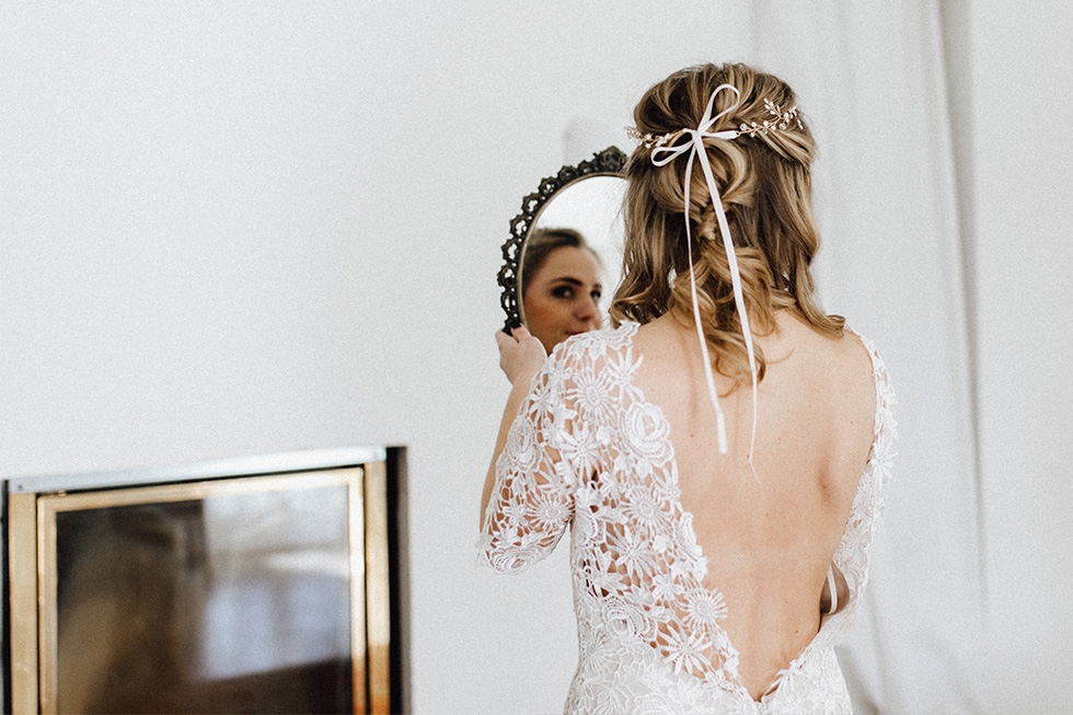 Traumanufaktur_Schloss_Diersford_Bohemian_Wedding_Boho_Hochzeit_Hochzeitsfotograf_018.jpg