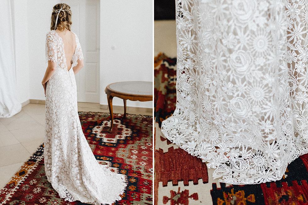 Traumanufaktur_Schloss_Diersford_Bohemian_Wedding_Boho_Hochzeit_Hochzeitsfotograf_019.jpg
