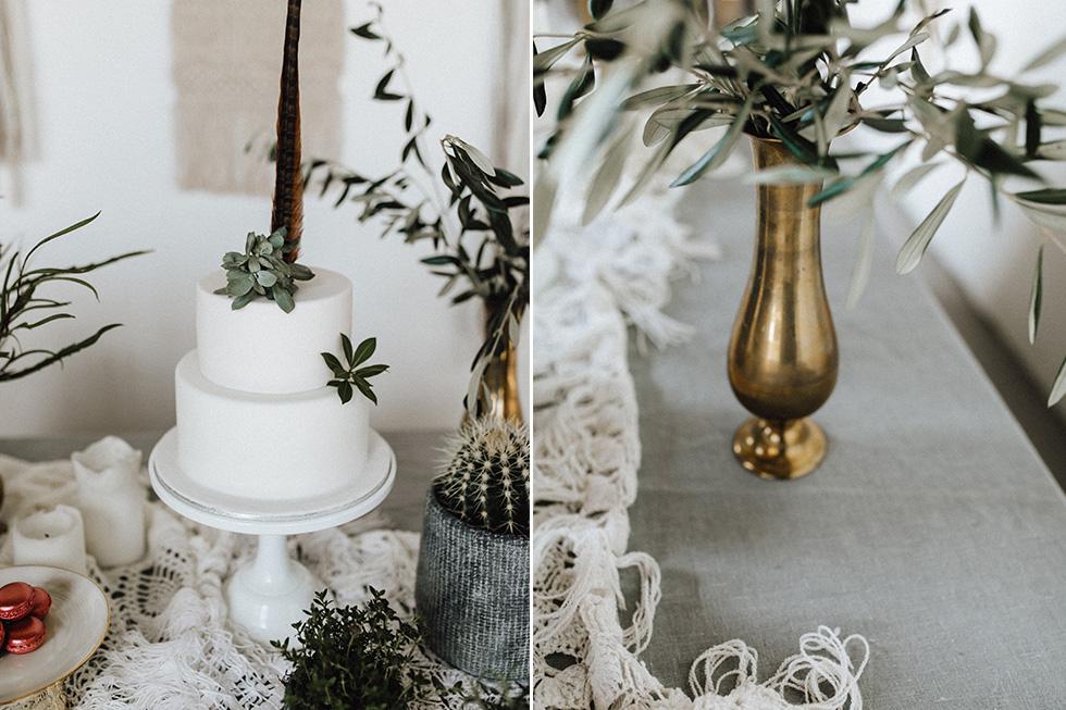 Traumanufaktur_Schloss_Diersford_Bohemian_Wedding_Boho_Hochzeit_Hochzeitsfotograf_024.jpg