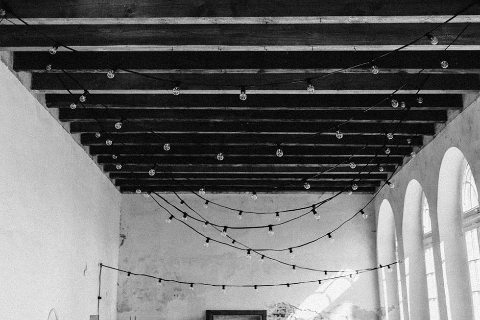 Traumanufaktur_Schloss_Diersford_Bohemian_Wedding_Boho_Hochzeit_Hochzeitsfotograf_032.jpg