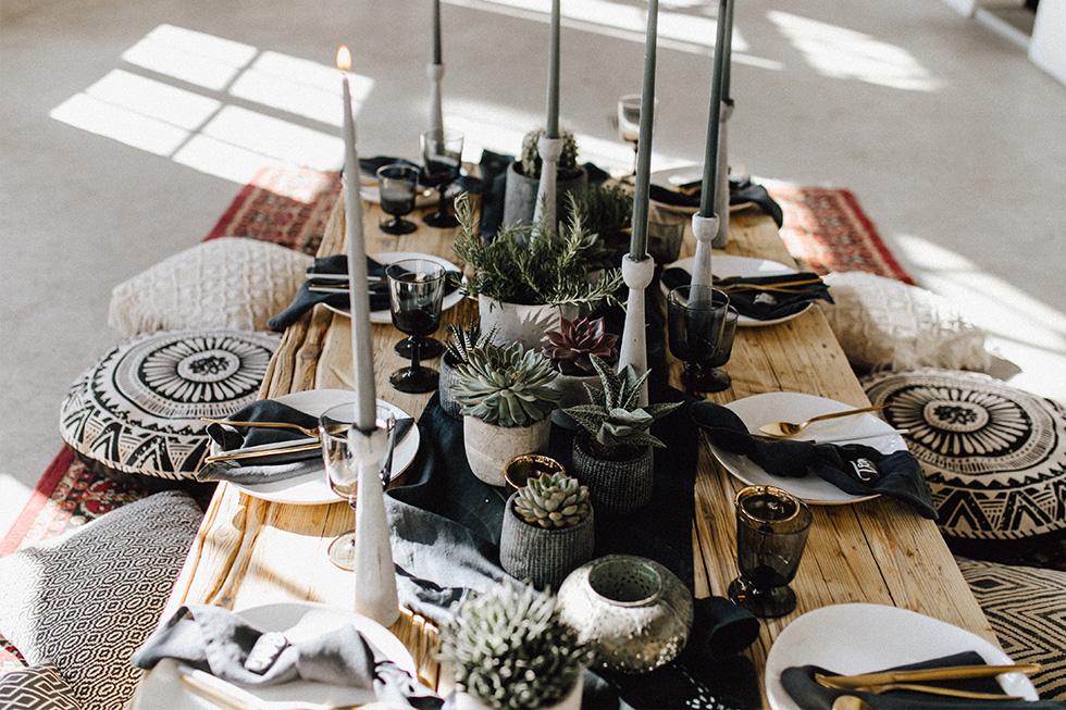 Traumanufaktur_Schloss_Diersford_Bohemian_Wedding_Boho_Hochzeit_Hochzeitsfotograf_041.jpg