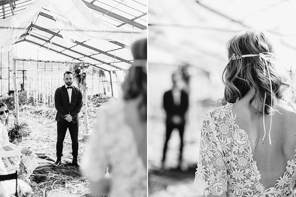Traumanufaktur_Schloss_Diersford_Bohemian_Wedding_Boho_Hochzeit_Hochzeitsfotograf_044.jpg