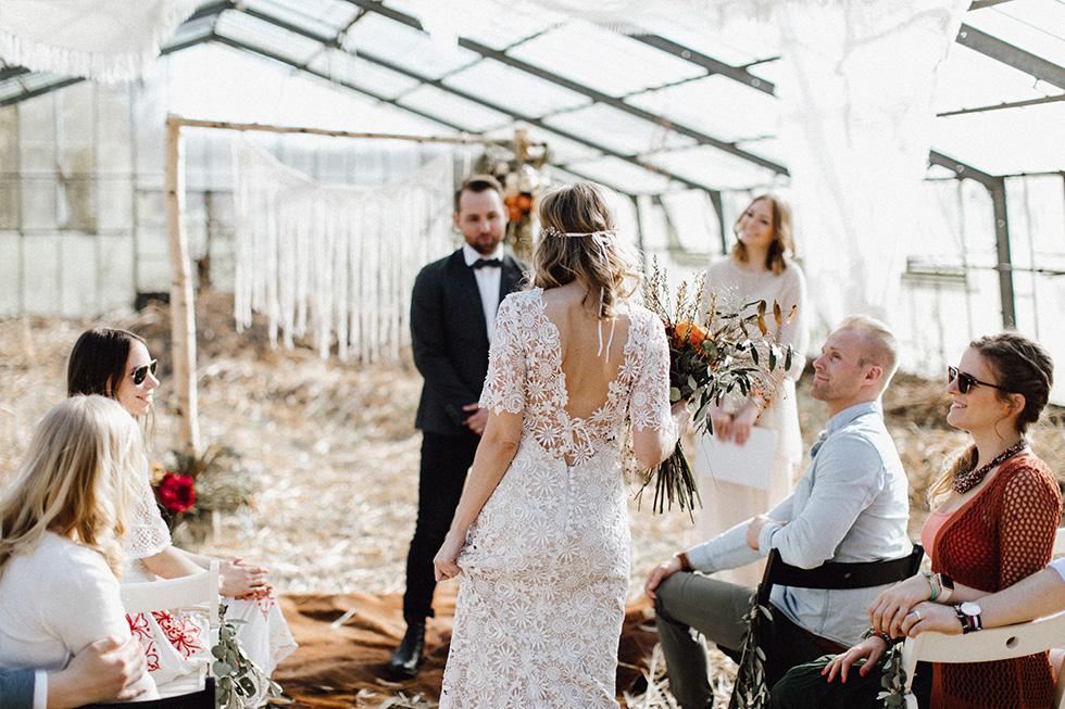 Traumanufaktur_Schloss_Diersford_Bohemian_Wedding_Boho_Hochzeit_Hochzeitsfotograf_045.jpg