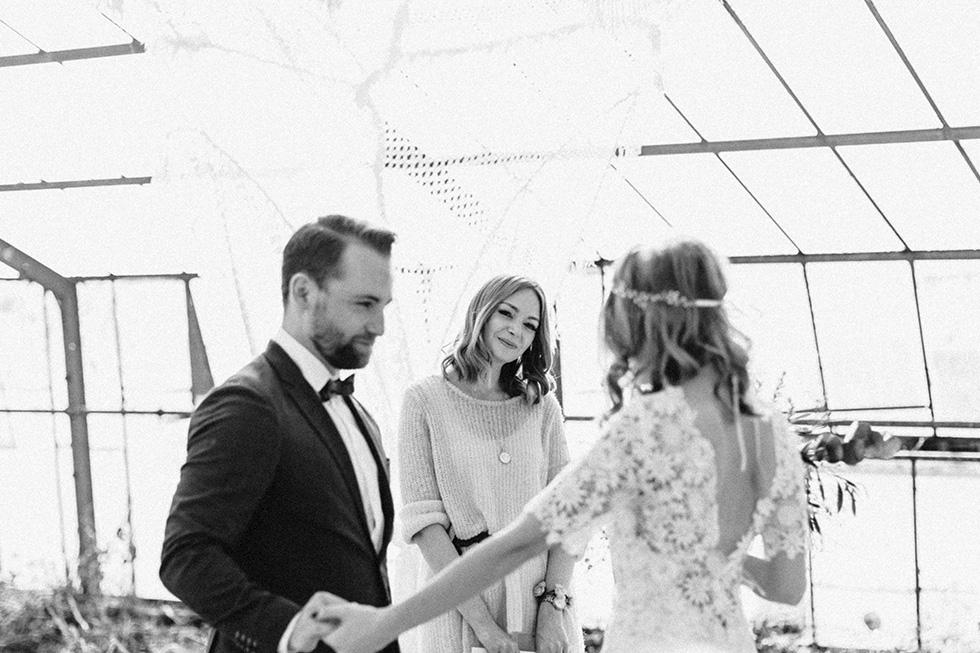 Traumanufaktur_Schloss_Diersford_Bohemian_Wedding_Boho_Hochzeit_Hochzeitsfotograf_047.jpg