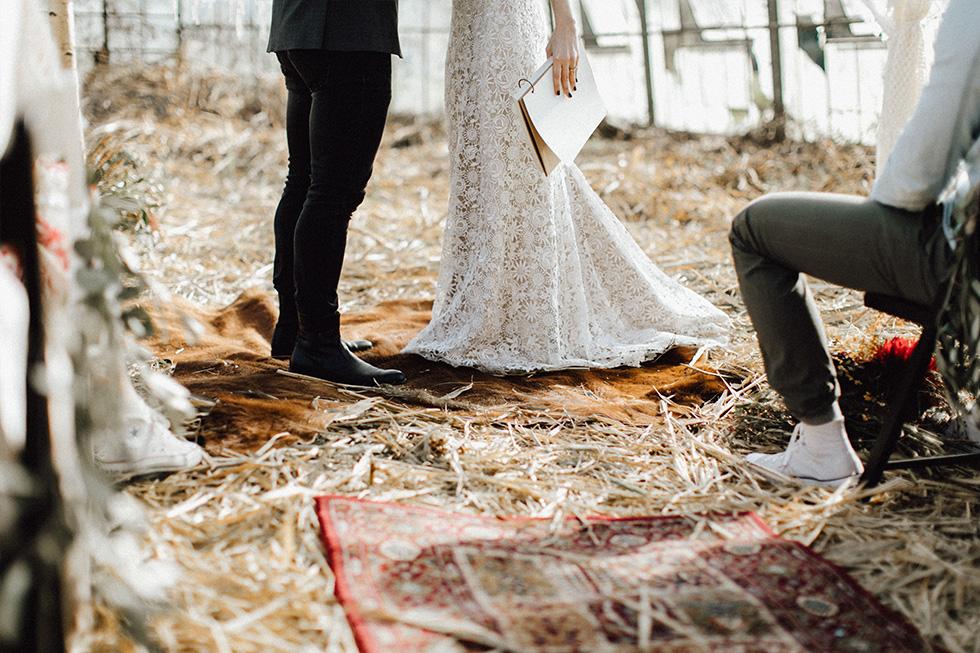Traumanufaktur_Schloss_Diersford_Bohemian_Wedding_Boho_Hochzeit_Hochzeitsfotograf_049.jpg
