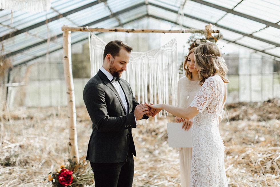 Traumanufaktur_Schloss_Diersford_Bohemian_Wedding_Boho_Hochzeit_Hochzeitsfotograf_052.jpg