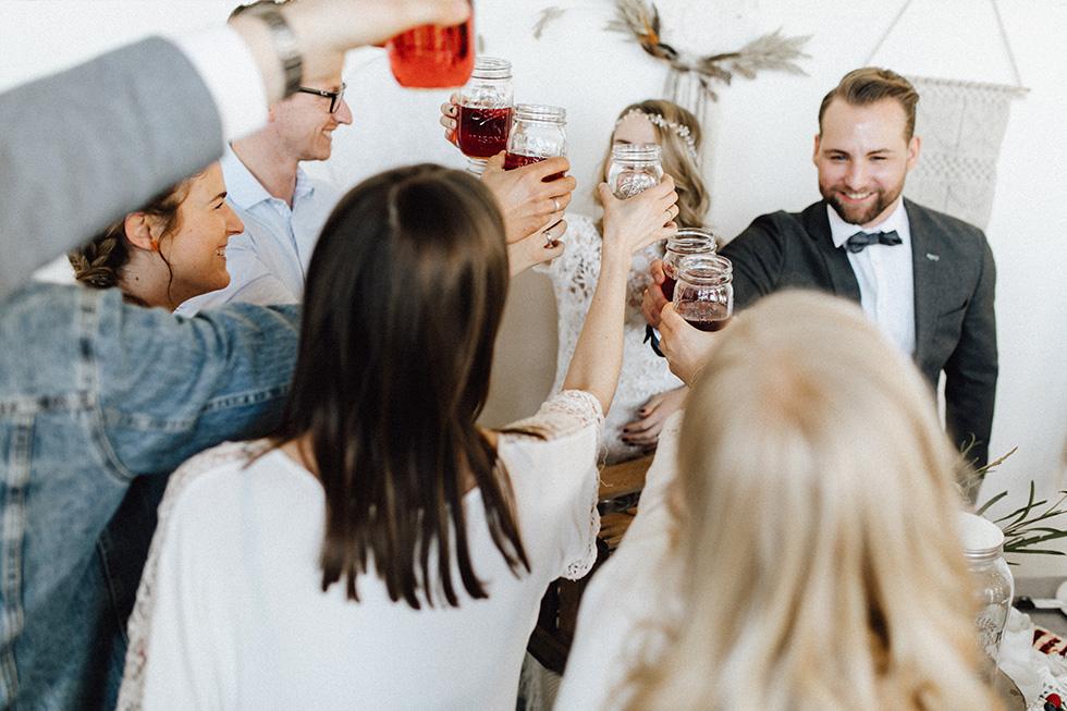 Traumanufaktur_Schloss_Diersford_Bohemian_Wedding_Boho_Hochzeit_Hochzeitsfotograf_063.jpg