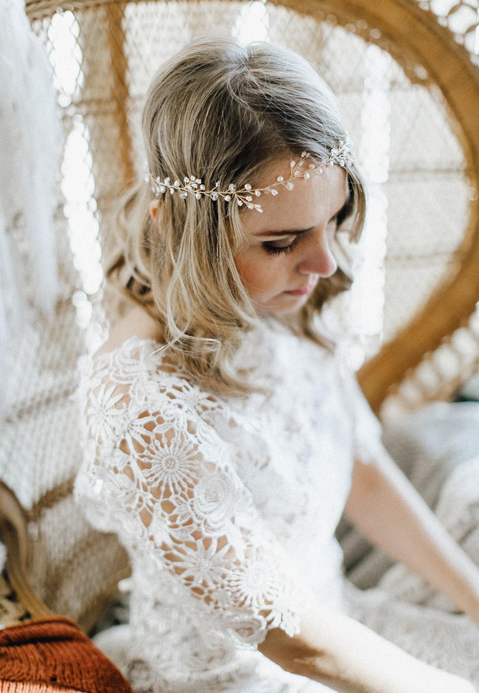 Traumanufaktur_Schloss_Diersford_Bohemian_Wedding_Boho_Hochzeit_Hochzeitsfotograf_065.jpg