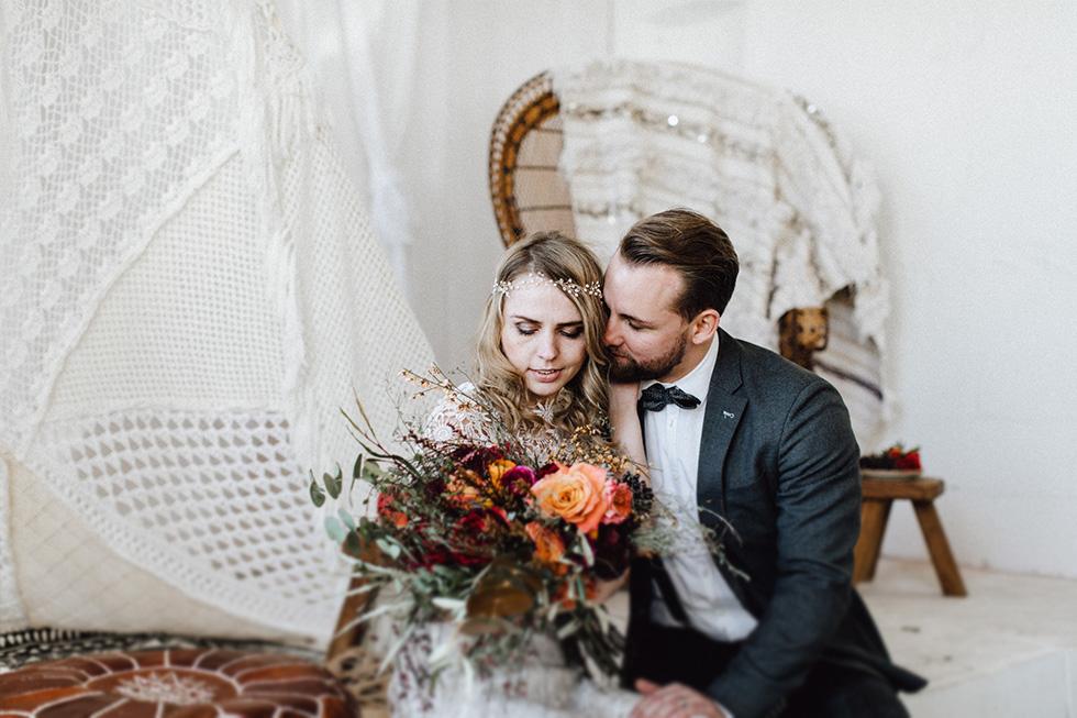 Traumanufaktur_Schloss_Diersford_Bohemian_Wedding_Boho_Hochzeit_Hochzeitsfotograf_068.jpg