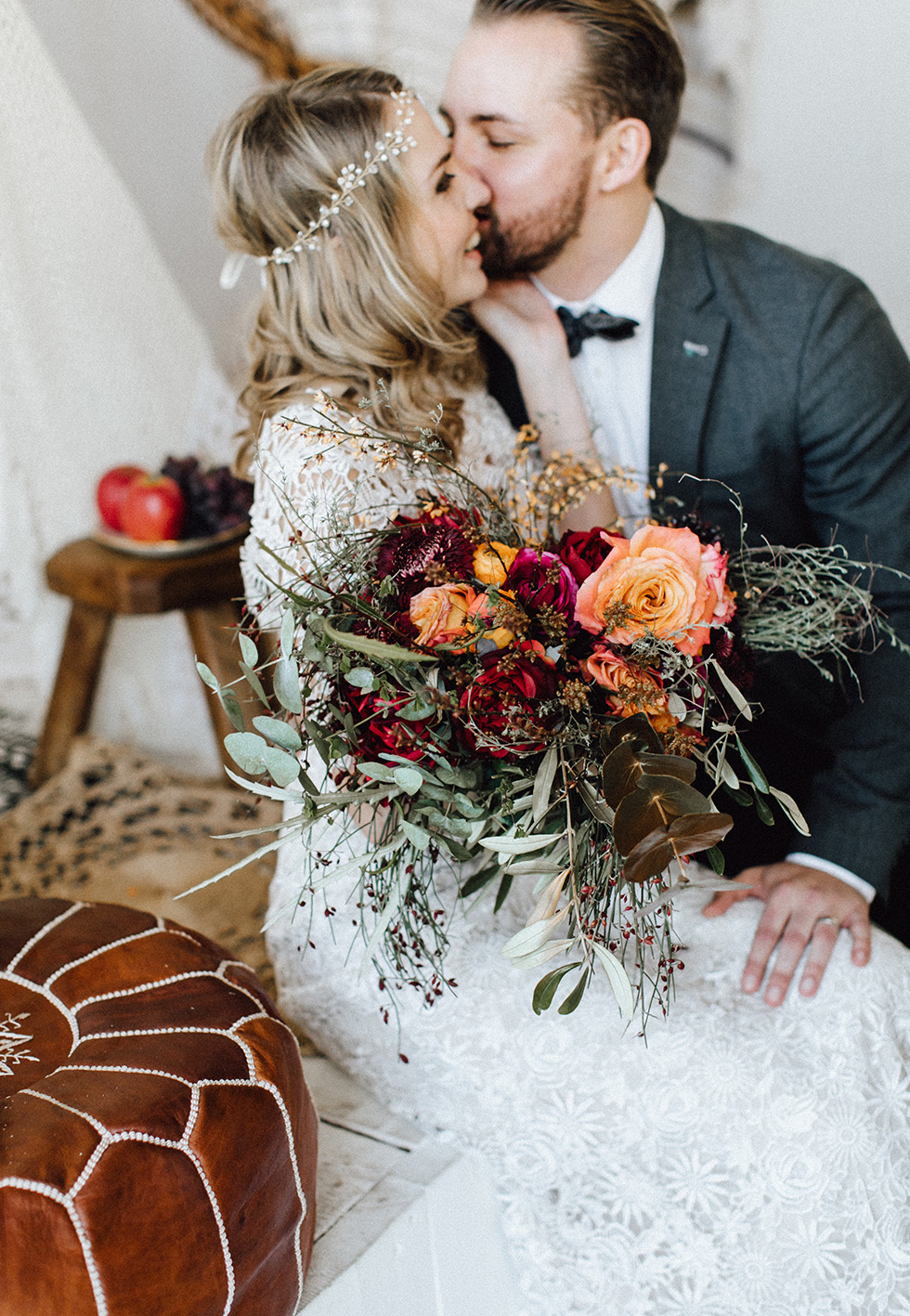 Traumanufaktur_Schloss_Diersford_Bohemian_Wedding_Boho_Hochzeit_Hochzeitsfotograf_069.jpg
