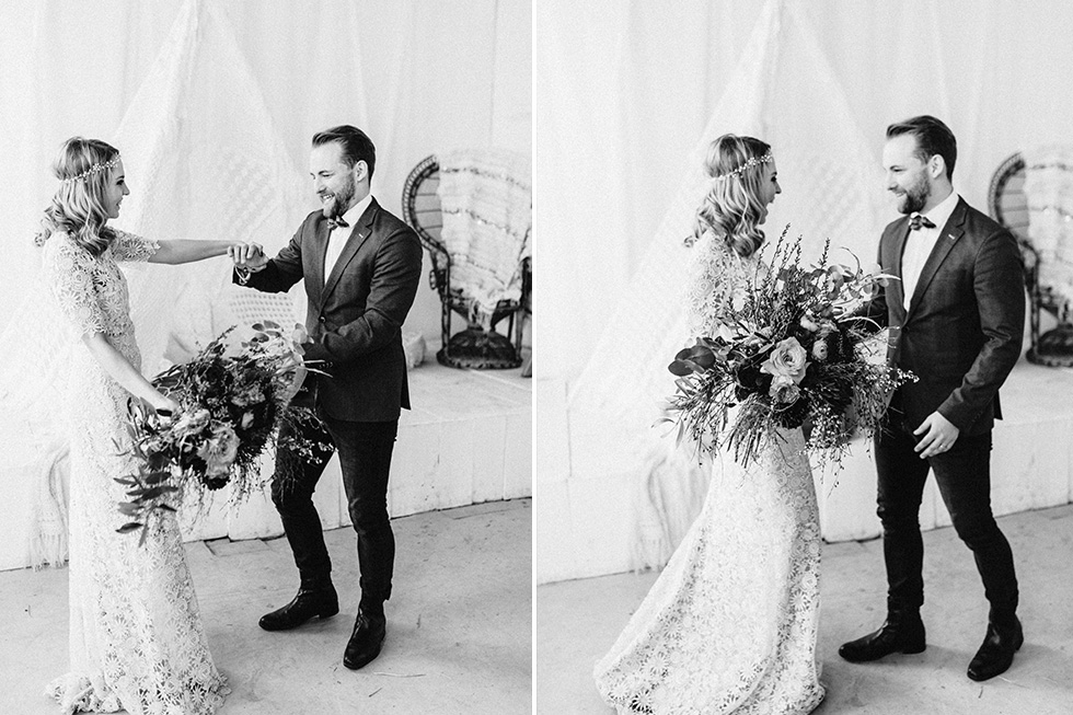 Traumanufaktur_Schloss_Diersford_Bohemian_Wedding_Boho_Hochzeit_Hochzeitsfotograf_073.jpg
