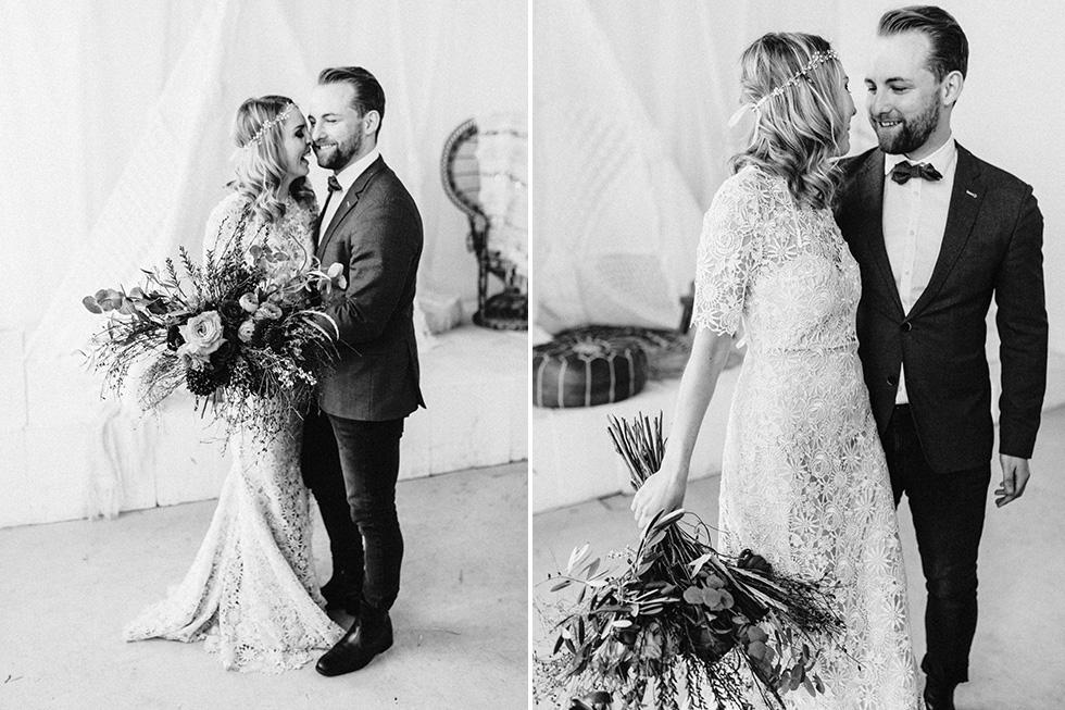 Traumanufaktur_Schloss_Diersford_Bohemian_Wedding_Boho_Hochzeit_Hochzeitsfotograf_074.jpg