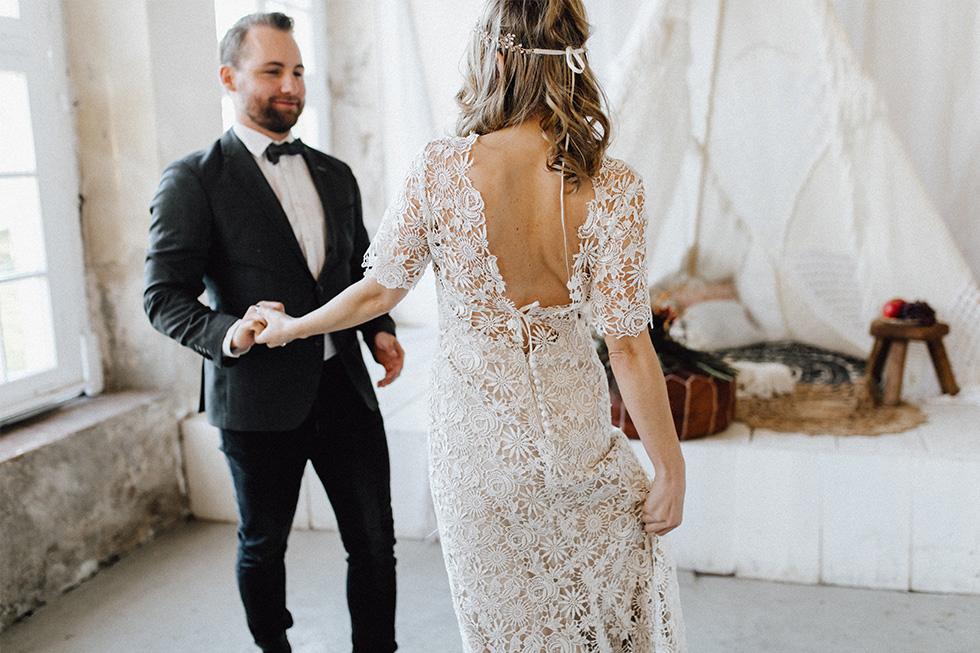 Traumanufaktur_Schloss_Diersford_Bohemian_Wedding_Boho_Hochzeit_Hochzeitsfotograf_075.jpg
