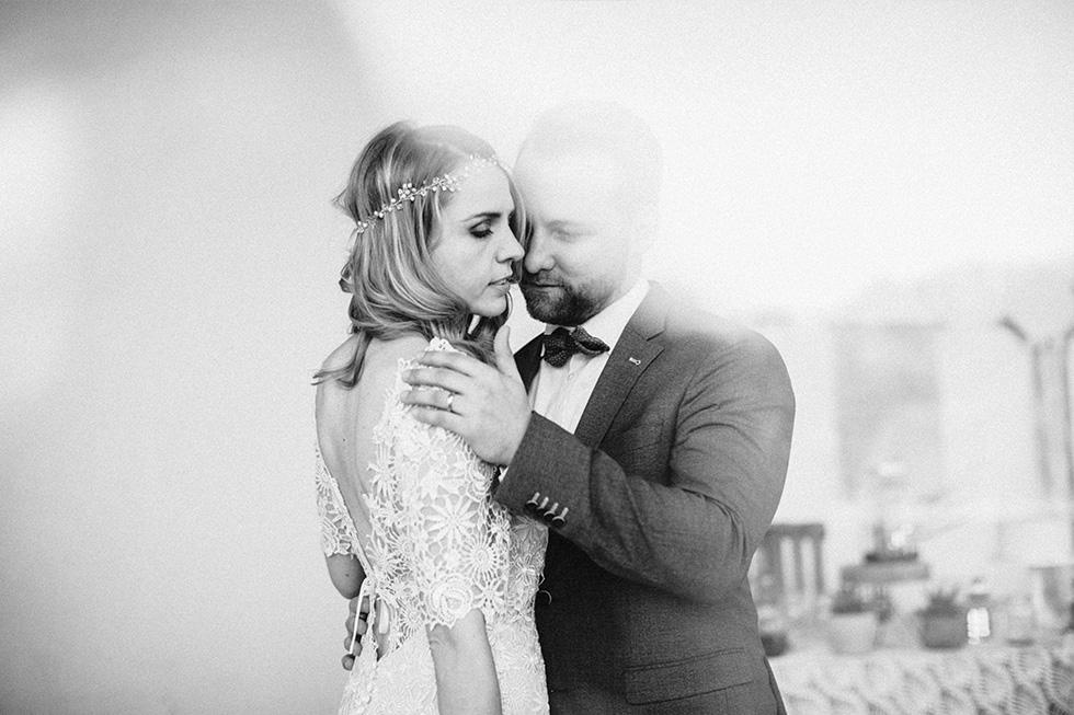 Traumanufaktur_Schloss_Diersford_Bohemian_Wedding_Boho_Hochzeit_Hochzeitsfotograf_076.jpg