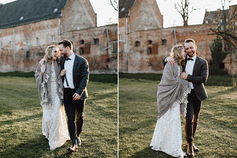 Traumanufaktur_Schloss_Diersford_Bohemian_Wedding_Boho_Hochzeit_Hochzeitsfotograf_081.jpg