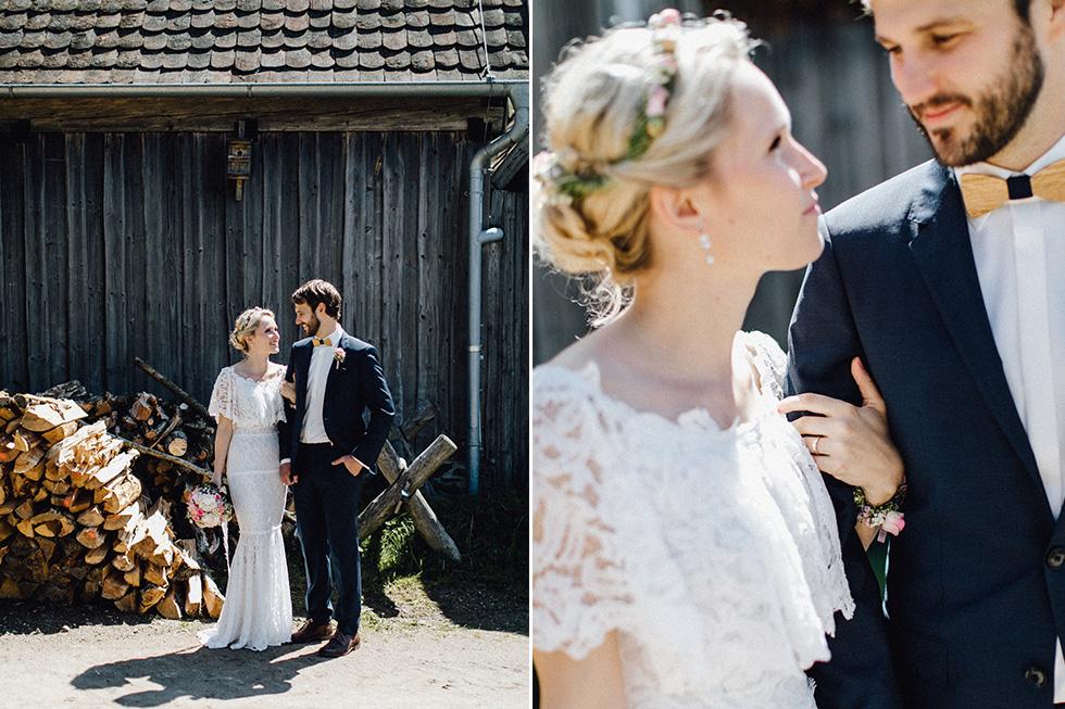 Traumanufaktur_Schafferhof_Windischeschenbach_Bayrische_Hochzeit_Hochzeitsfotograf_056.jpg
