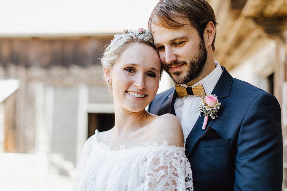 Traumanufaktur_Schafferhof_Windischeschenbach_Bayrische_Hochzeit_Hochzeitsfotograf_060.jpg
