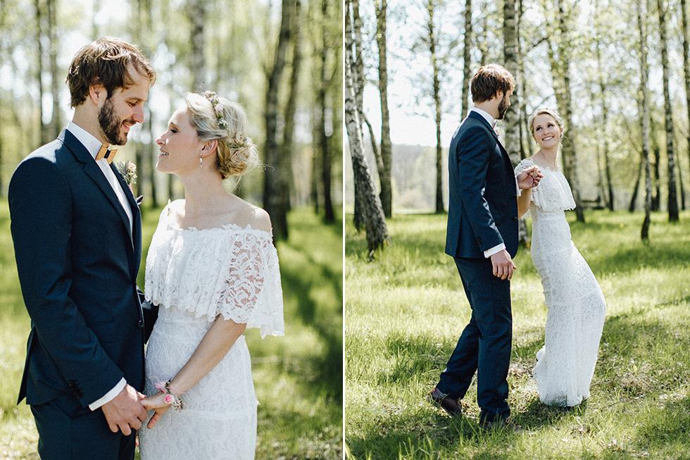 Traumanufaktur_Schafferhof_Windischeschenbach_Bayrische_Hochzeit_Hochzeitsfotograf_063.jpg