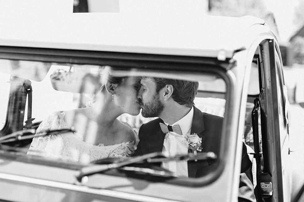 Traumanufaktur_Schafferhof_Windischeschenbach_Bayrische_Hochzeit_Hochzeitsfotograf_064.jpg