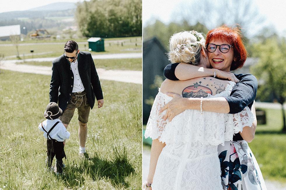 Traumanufaktur_Schafferhof_Windischeschenbach_Bayrische_Hochzeit_Hochzeitsfotograf_071.jpg