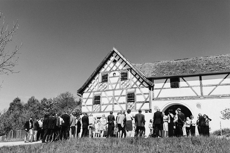 Traumanufaktur_Schafferhof_Windischeschenbach_Bayrische_Hochzeit_Hochzeitsfotograf_073.jpg