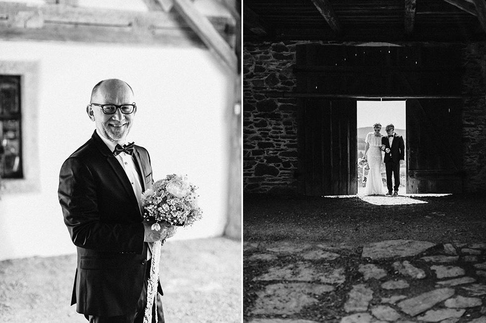 Traumanufaktur_Schafferhof_Windischeschenbach_Bayrische_Hochzeit_Hochzeitsfotograf_074.jpg
