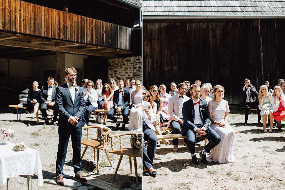 Traumanufaktur_Schafferhof_Windischeschenbach_Bayrische_Hochzeit_Hochzeitsfotograf_075.jpg