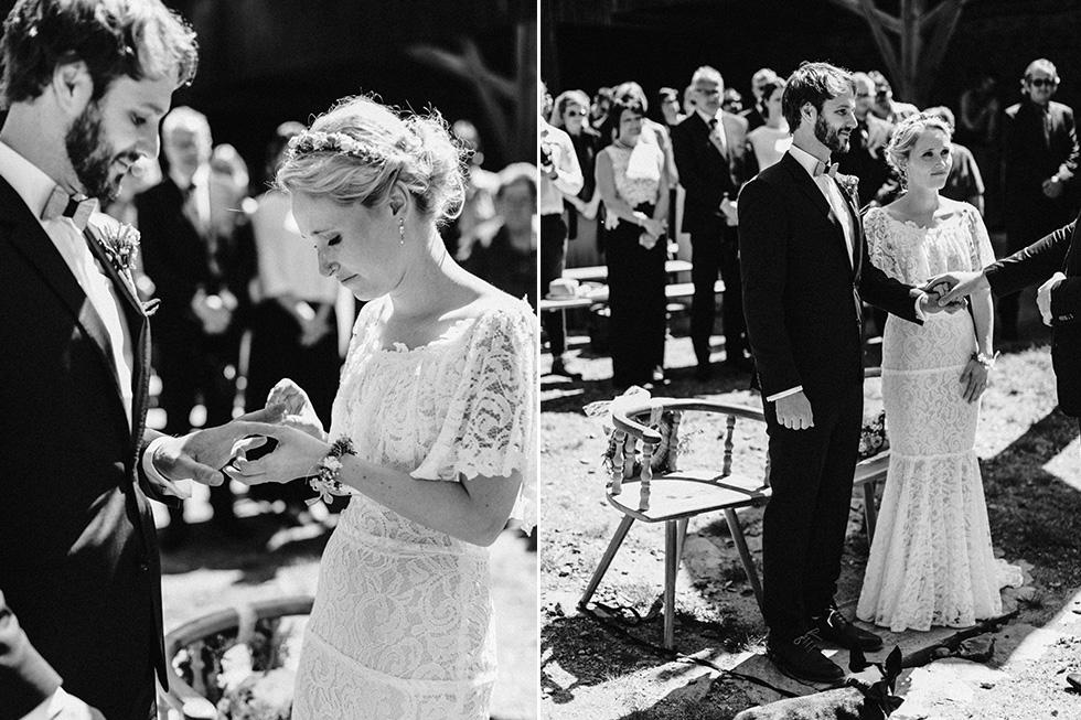 Traumanufaktur_Schafferhof_Windischeschenbach_Bayrische_Hochzeit_Hochzeitsfotograf_087.jpg