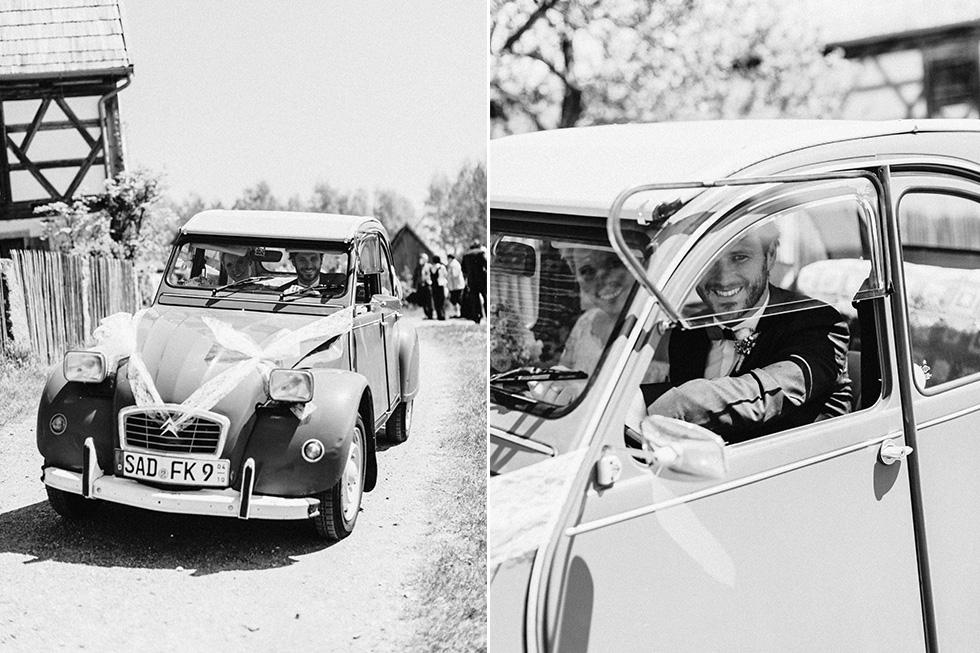 Traumanufaktur_Schafferhof_Windischeschenbach_Bayrische_Hochzeit_Hochzeitsfotograf_091.jpg