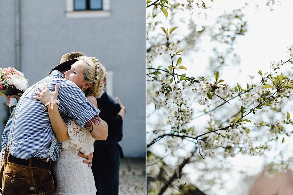 Traumanufaktur_Schafferhof_Windischeschenbach_Bayrische_Hochzeit_Hochzeitsfotograf_099.jpg