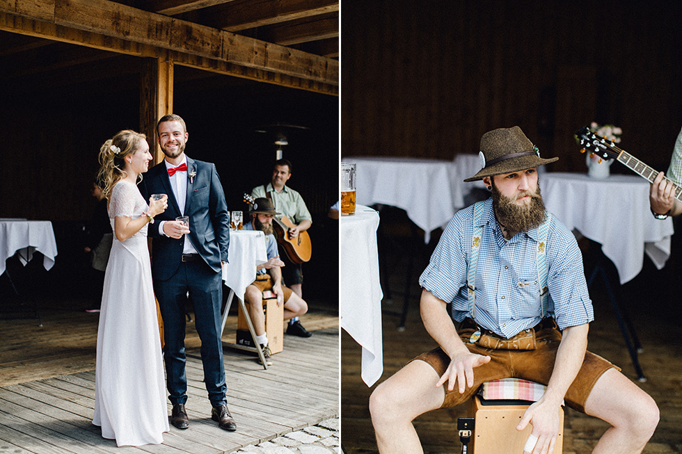 Traumanufaktur_Schafferhof_Windischeschenbach_Bayrische_Hochzeit_Hochzeitsfotograf_102.jpg