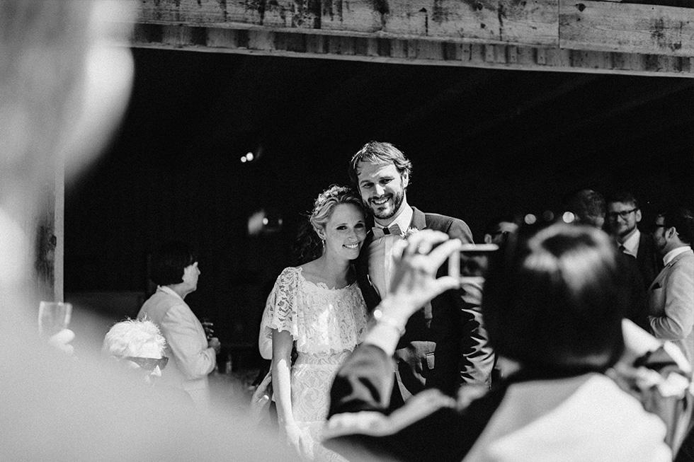 Traumanufaktur_Schafferhof_Windischeschenbach_Bayrische_Hochzeit_Hochzeitsfotograf_109.jpg