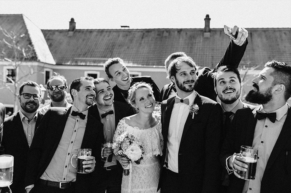 Traumanufaktur_Schafferhof_Windischeschenbach_Bayrische_Hochzeit_Hochzeitsfotograf_114.jpg