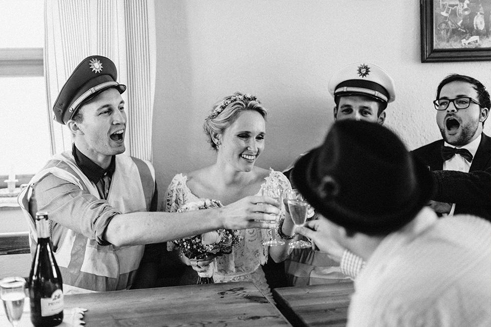 Traumanufaktur_Schafferhof_Windischeschenbach_Bayrische_Hochzeit_Hochzeitsfotograf_124.jpg