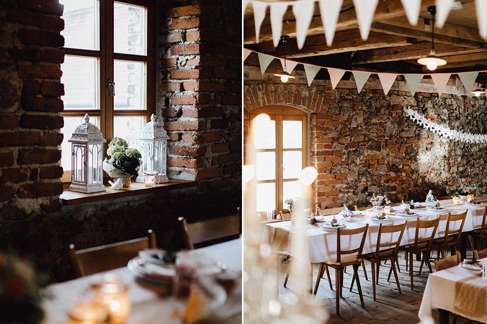Traumanufaktur_Schafferhof_Windischeschenbach_Bayrische_Hochzeit_Hochzeitsfotograf_138.jpg