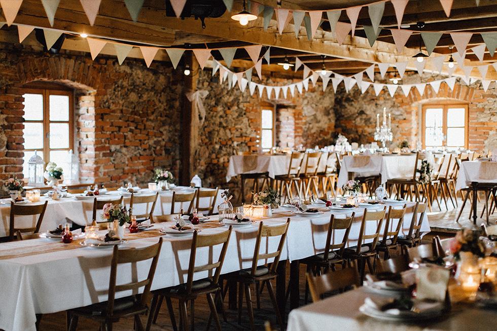 Traumanufaktur_Schafferhof_Windischeschenbach_Bayrische_Hochzeit_Hochzeitsfotograf_143.jpg