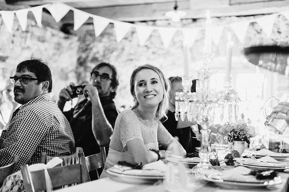 Traumanufaktur_Schafferhof_Windischeschenbach_Bayrische_Hochzeit_Hochzeitsfotograf_148.jpg